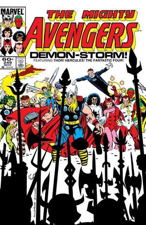 Avengers Vol 1 249.jpg