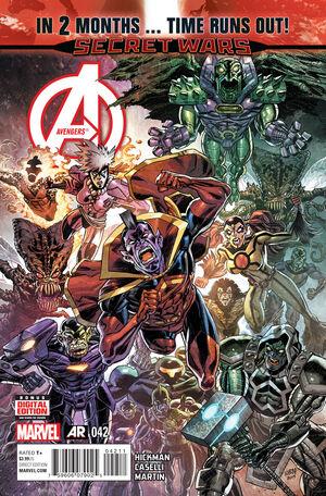 Avengers Vol 5 42.jpg