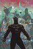Black Panther Vol 7 1 Textless.jpg