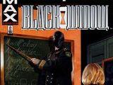 Black Widow: Pale Little Spider Vol 1 3