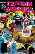 Captain America Vol 1 352
