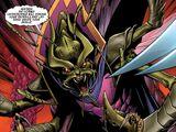 Catastrophus (Earth-616)