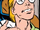 Charles (Gradeschooler) (Earth-616) from Amazing Spider-Man Vol 1 381 001.png