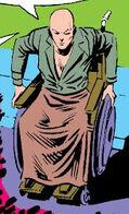 Charles Xavier (Earth-81727)