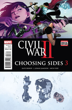 Civil War II Choosing Sides Vol 1 3.jpg