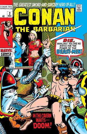 Conan the Barbarian Vol 1 2.jpg