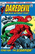Daredevil Vol 1 82