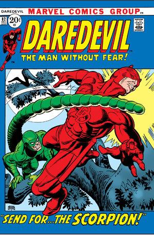 Daredevil Vol 1 82.jpg