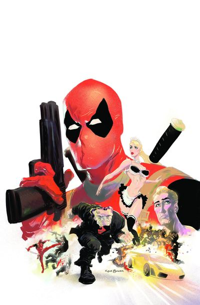 Deadpool Max A History of Violence Vol 1 1 Textless.jpg