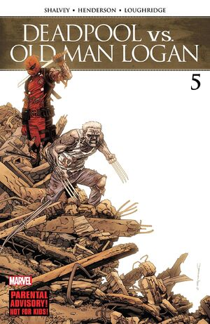 Deadpool vs. Old Man Logan Vol 1 5.jpg