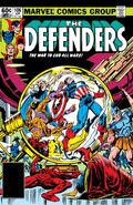 Defenders Vol 1 106