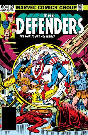 Defenders Vol 1 106.jpg