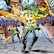 Doombots from Punisher Kills the Marvel Universe Vol 1 1 001.jpg