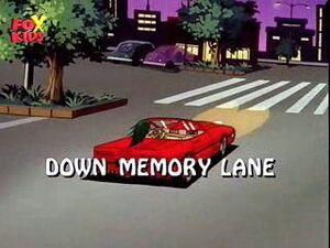 Down Memory Lane.jpg