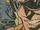 Dutch Potter (Blind Group) (Earth-616)