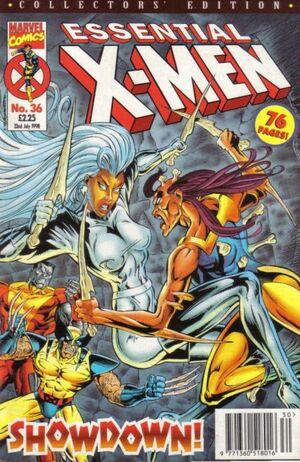 Essential X-Men Vol 1 36.jpg