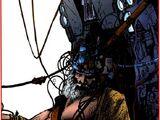 Fabian Stankiewicz (Earth-616)