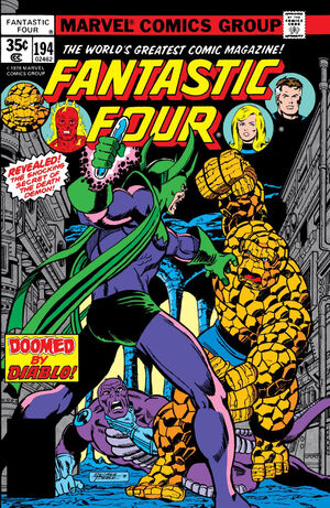 Fantastic Four Vol 1 194.jpg
