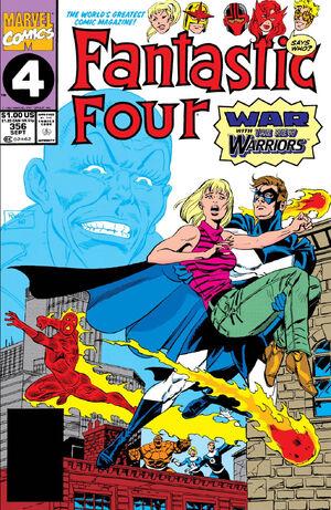 Fantastic Four Vol 1 356.jpg