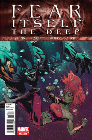 Fear Itself The Deep Vol 1 3.jpg