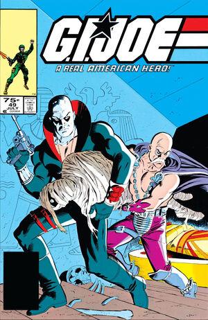 G.I. Joe A Real American Hero Vol 1 49.jpg