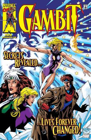 Gambit Vol 3 20.jpg