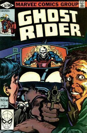 Ghost Rider Vol 2 58.jpg