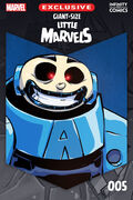 Giant-Size Little Marvels Infinity Comic Vol 1 5