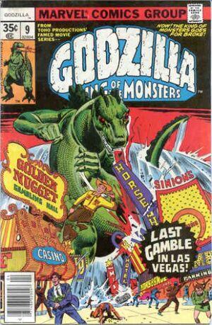 Godzilla Vol 1 9.jpg