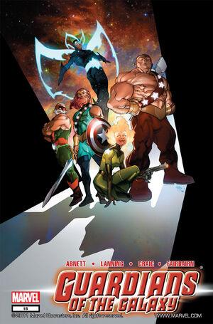 Guardians of the Galaxy Vol 2 18.jpg
