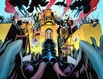 Heaven (Paradise) Ghost Rider Vol 6 30.jpg