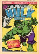 Hulk Comic (UK) Vol 1 57
