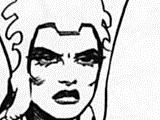 Ialamis (Earth-616)