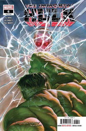 Immortal Hulk Vol 1 6.jpg