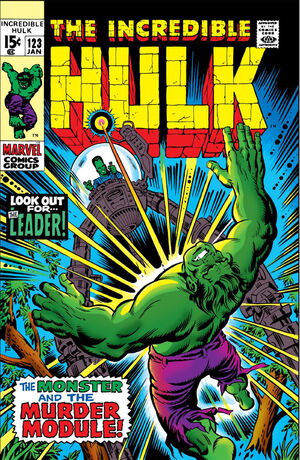 Incredible Hulk Vol 1 123.jpg