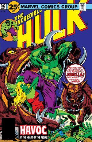 Incredible Hulk Vol 1 202.jpg