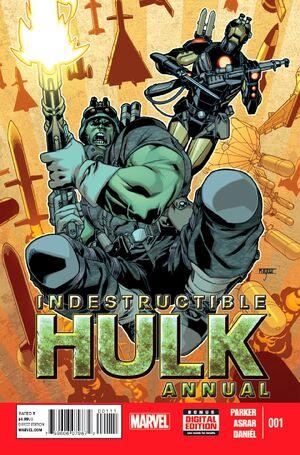 Indestructible Hulk Annual Vol 1 1.jpg