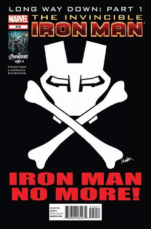 Invincible Iron Man Vol 1 516.jpg