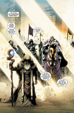 Knights_of_the_Roundtable_(Earth-616)_from_Thunderbolts_Vol_1_169.jpg
