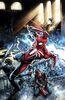 Marvel's Spider-Man City at War Vol 1 3 Textless.jpg
