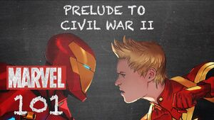 Marvel 101 Season 1 46.jpg