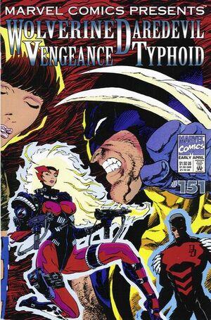 Marvel Comics Presents Vol 1 151.jpg