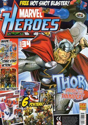 Marvel Heroes (UK) Vol 1 34.jpg