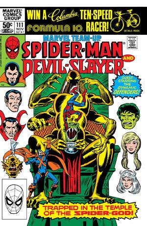 Marvel Team-Up Vol 1 111.jpg