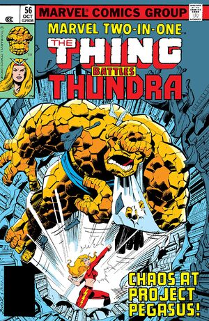 Marvel Two-In-One Vol 1 56.jpg
