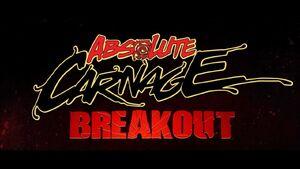 Marvel Ultimate Comics Absolute Carnage Season 1 1.jpg