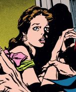Mary-Beth Singleton (Earth-616) from Tomb of Dracula Vol 1 31 001