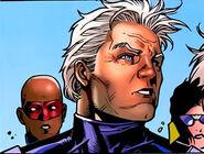 Max Eisenhardt (Earth-616) Avengers The Children's Crusade Vol 1 2 003