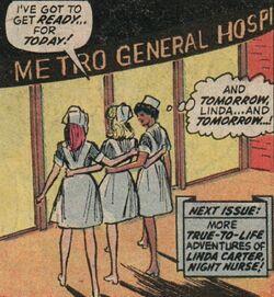 Metro-General Hospital from Night Nurse Vol 1 1 001.jpg