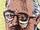 Morarji Desai (Earth-616)